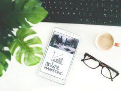Build a successful career in digital marketing.