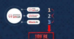 AMCAT Premium