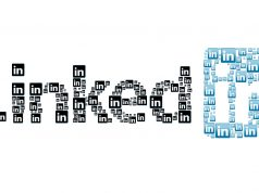 Use LinkedIn to boost your job search