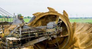 civil engineering freshers jobs
