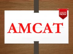 What is the AMCAT exam? Find out...