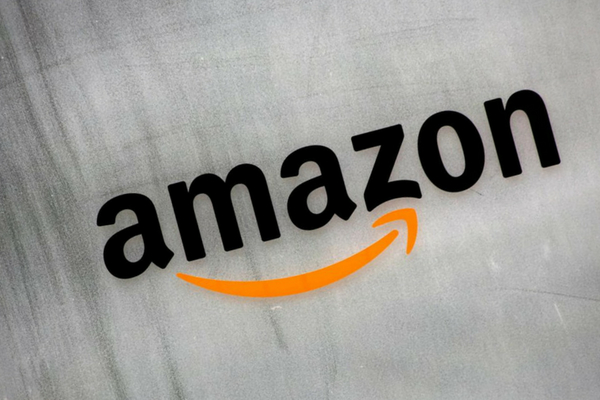 Know how you can bag a lucrative job with Amazon.