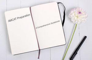 amcat preparation guide