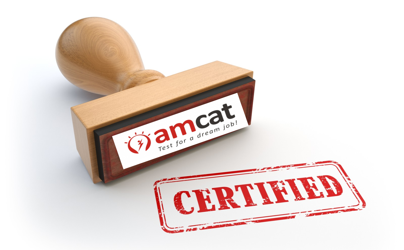 What is AMCAT Test - OffCampusJobs4u.com