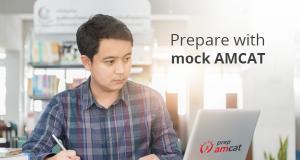 amcat preparation