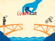 amcat exam