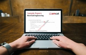 amcat previous years' papers