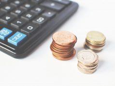calculating salary