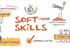importance of soft skills