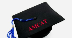 The AMCAT exam lets your skills take the front seat and guides you on the path to success.