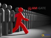 gate mock test 2019