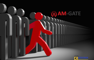gate mock test 2019