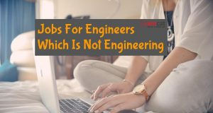 jobs for engineering freshers