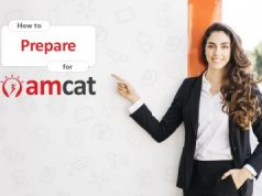 amcat preparation tips