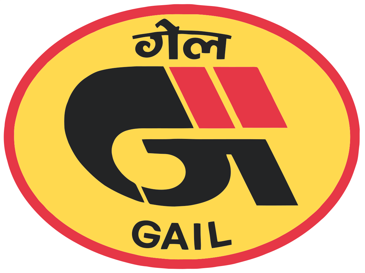 jobs in gail through gate exam