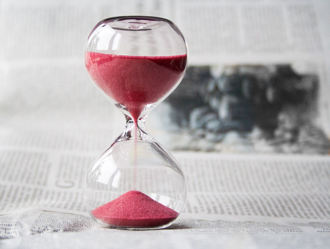 best time to give gate mock tests