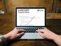 gate exam 2019gate exam 2019 syllabus for cse