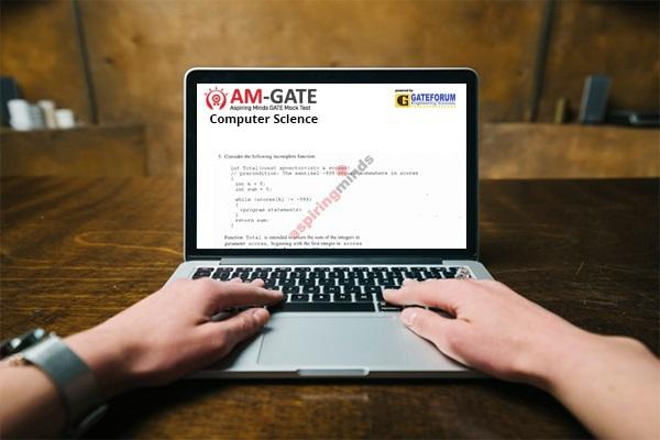 gate exam 2019gate exam 2019 syllabus for cse