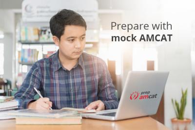 amcat exam preparation for CSE students