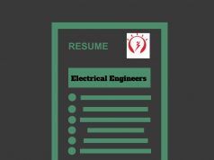 resume headlines