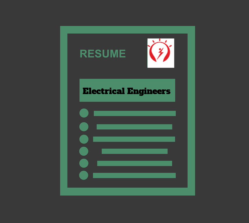 best resume headlines for electrical engineers