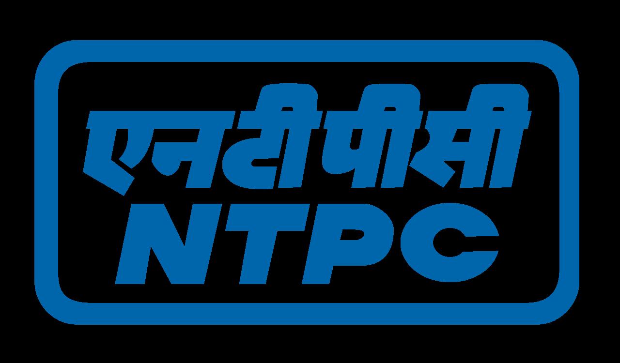 ntpc jobs