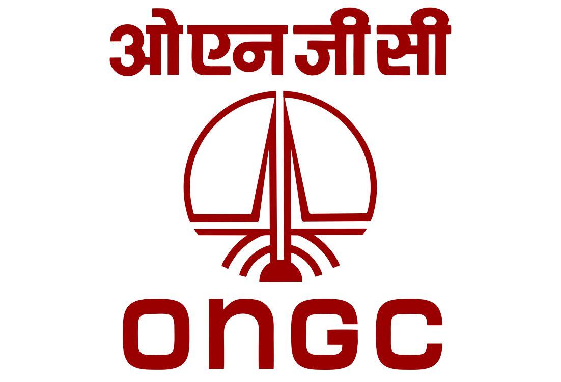 jobs in ongc through gate