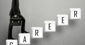 career options for commerce graduates