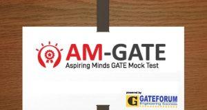 amcat mock gate test