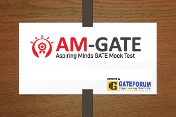 amcat mock gate test