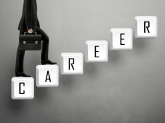 career options for bba students