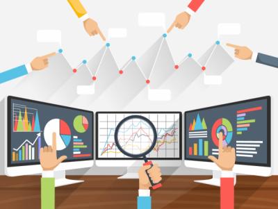 job in data analytics