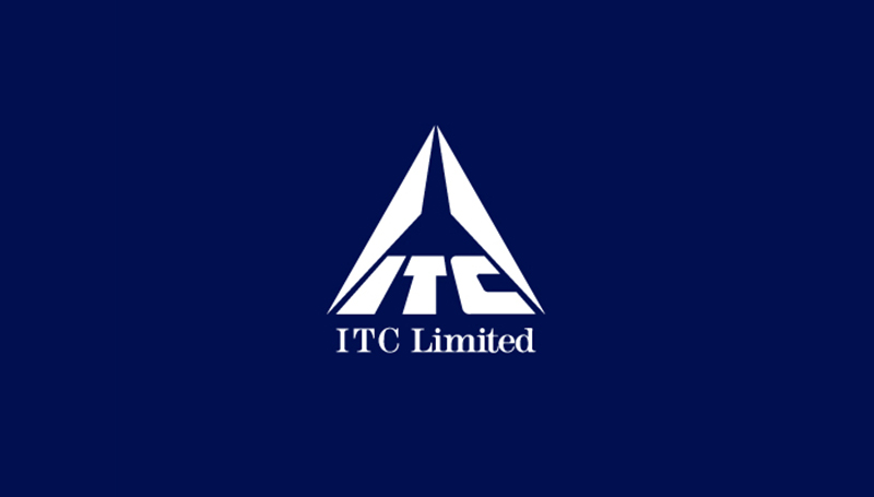 Grab The Latest Fresher Jobs With ITC Infotech | AMCAT Jobs