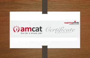 non-tech certifications