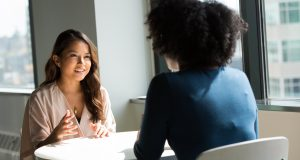 benefits of a mock interview