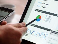job responsibilities in digital marketing