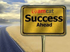job success