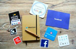 job in social media