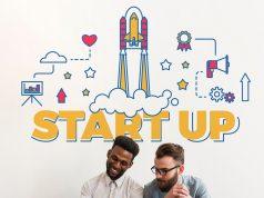 job resume for startup jobs
