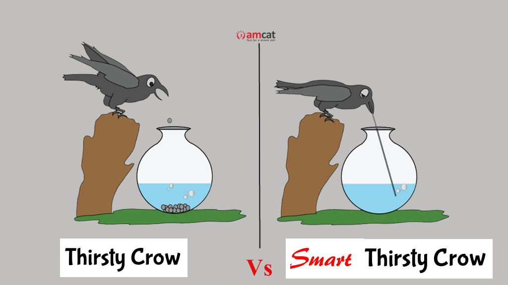 smart work vs hard work