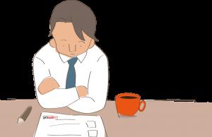 job offer tips