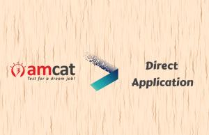 jobs through amcat