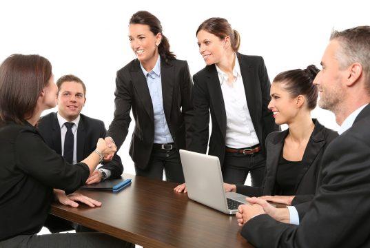 graduate jobs interview tips