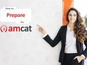 AMCAT exam preparation tips.