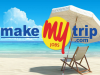 Fresher jobs at MakeMyTrip