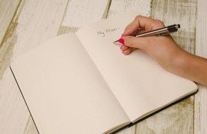 resume tips for leadership skills