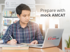 amcat exam preparation