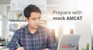 amcat exam preparation