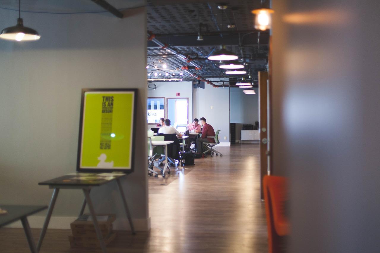 startup jobs for fresh graduates