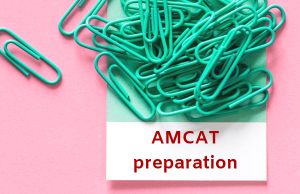 AMCAT preparation
